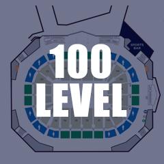 100-level-thumb.jpg