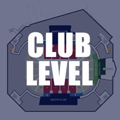 club-thmb.jpg