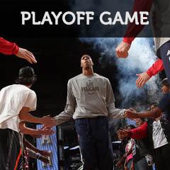playoff-thumb-1.jpg