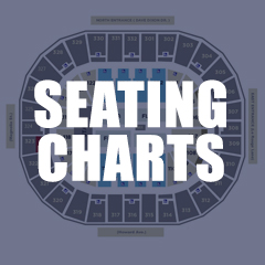 seating-chart-thumb.jpg