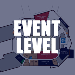 Maps-Levels | Smoothie King Center on quiznos map, krispy kreme map, cici's pizza map, ihop map, fazoli's map, taco bell map, in-n-out burger map, chick-fil-a map, mcdonald's map, dairy queen map, carl's jr map, panera bread map, safeway map,